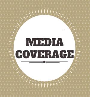 Media Coverage 2016