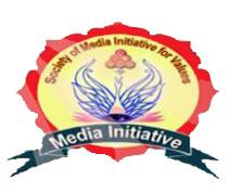 media-initiative